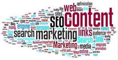 basic-online-marketing-services-austintx