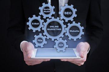 seo-agency-semantic-advantage-austin-tx