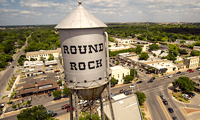 local-seo-round-rock-tx-clients