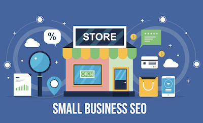 small-business-seo-services-company
