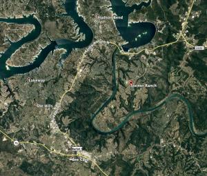 local-seo-firm-map-lakeway-beecave-laketravis-hudsonbend-steinerranch
